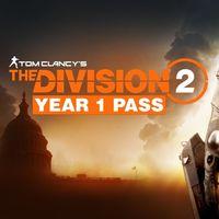 Este será todo el contenido que recibirá The Division 2 gratuitamente durante todo su primer año