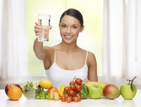 Alimentos que parecen muy sanos pero no lo son y sus alternativas saludables