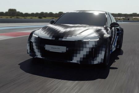 KIA y Hyundai van en serio con los autos alimentados por hidrógeno: así son sus planes hacia 2040