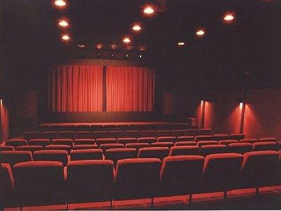 Comienza a aplicarse un sistema que fija el precio de la entrada de cine según diversos factores