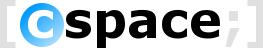 CSpace, sencilla mensajería instantánea ultra segura