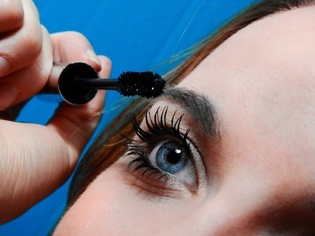 """Objetivo: """"mirada de cuidado"""". Recordamos 8 claves indispensables para cuidar y calmar tus ojos"""