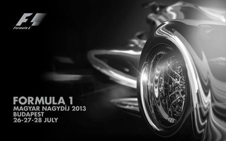 Algunos datos sobre el Gran Premio de Hungría