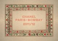 Chanel Pre-Fall 2012: India es un paraíso a visitar