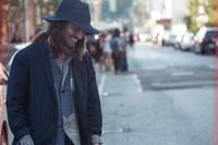 El mejor street style de la semana (CLXXXIX)