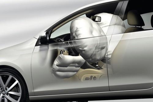 México necesita autos más seguros: todo esto deberá cambiar AMLO para lograrlo
