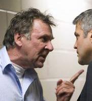 Billy Bob Thornton y Tom Wilkinson se suman a 'Duplicity'