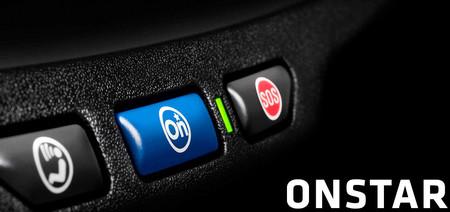El internet ilimitado llega a los coches en México: Movistar y OnStar lo ofrecerán desde 649 pesos al mes