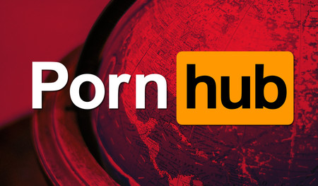 Pornhub Premium ahora es gratis en todo el mundo