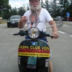 Foto 6 de 12 de la galería world-vespa-days-2007 en Motorpasion Moto