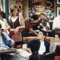 ¿Puede una red neuronal escribir el guión de la comedia perfecta?