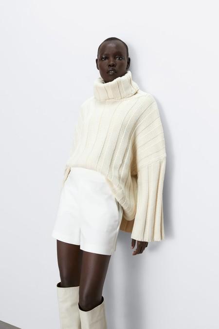 Jersey Zara Otono 2019 03