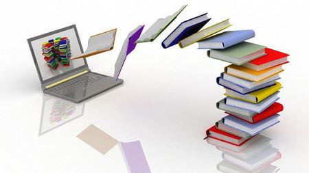 La nueva obligación de legalizar los libros mercantiles por medios telemáticos