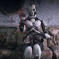 """El orden de """"Love, Death & Robots"""" es aleatorio. Y para algunos usuarios de Netflix es sospechoso"""