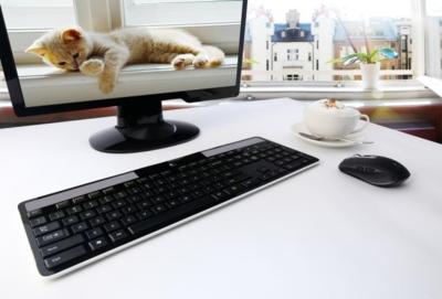 Ratones y teclados que son un capricho. Ideas para regalar