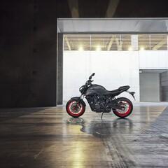Foto 28 de 75 de la galería yamaha-mt-07-2021-prueba en Motorpasion Moto