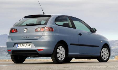 Tasar mi coche - Vender mi coche