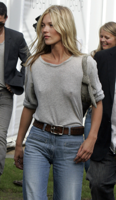 kate moss vaqueros anchos