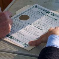 Cómo obtener tu certificado de retenciones de IRPF de la empresa y del SEPE