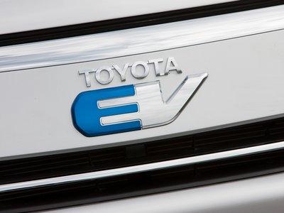¿Apostará Toyota por los enchufables más allá de los mercados que se lo exijan?