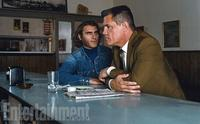 'Inherent Vice' de Paul Thomas Anderson, primera imagen