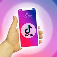 TikTok está tan seguro del cine en vertical que dará hasta 27,000 pesos al ganador de su concurso para México y Latinoamérica