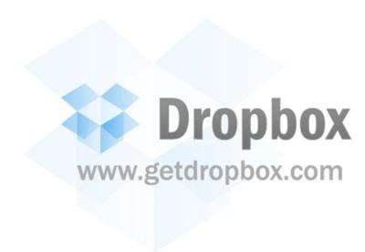 Dropbox elegido mejor disco duro virtual de 2009