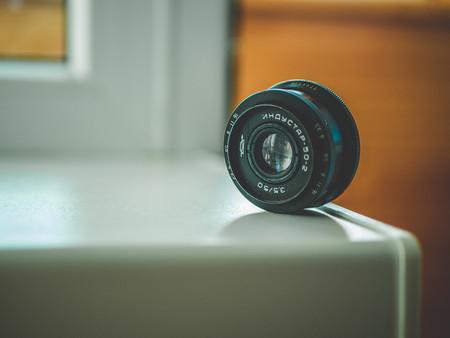 Ventajas Usar Opticas Antiguas En Modernas Camaras Digitales 03
