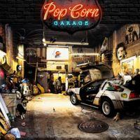 'PopCorn Garage', un desafío cinéfilo: ¿identificas estos 66 objetos?
