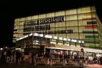 Comparando Festivales: Zinemaldia Vs. Berlinale