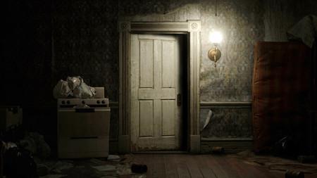 Resident Evil y la complicada tarea de volver a ser una saga atractiva