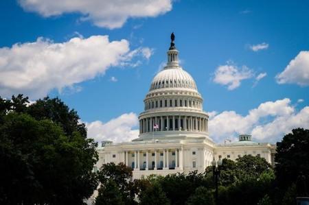 legislación EEUU