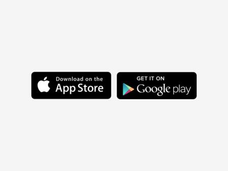 49 ofertas en Google Play y App Store: disfruta de juegos, apps o herramientas de personalización gratis y con descuento