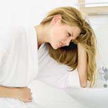 Síntomas de embarazo: ¿son o queremos que sean?