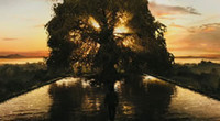 Teaser de The Fountain