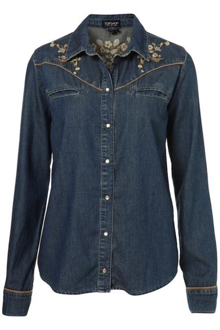 topshop denim2