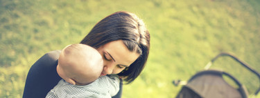 La química de las emociones (o por qué hay que criar con cariño y respeto)