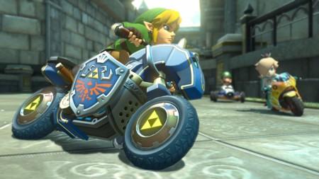 Zelda 30 Aniversario 17