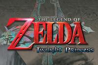 TGS 2008: Miyamoto asume que 'Zelda' ha de renovarse