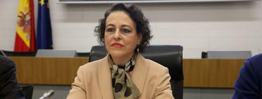 El Ministerio de Trabajo no renuncia a retocar la última reforma laboral