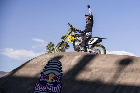 Red Bull Straight Rhythm12