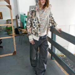 Foto 21 de 46 de la galería levis-otono-invierno-20092010 en Trendencias Hombre
