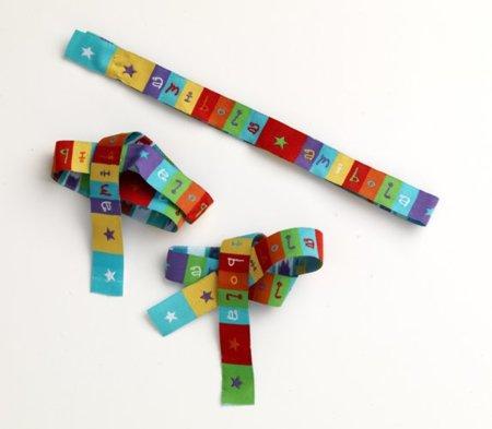 Amibola: ayuda a los niños con autismo