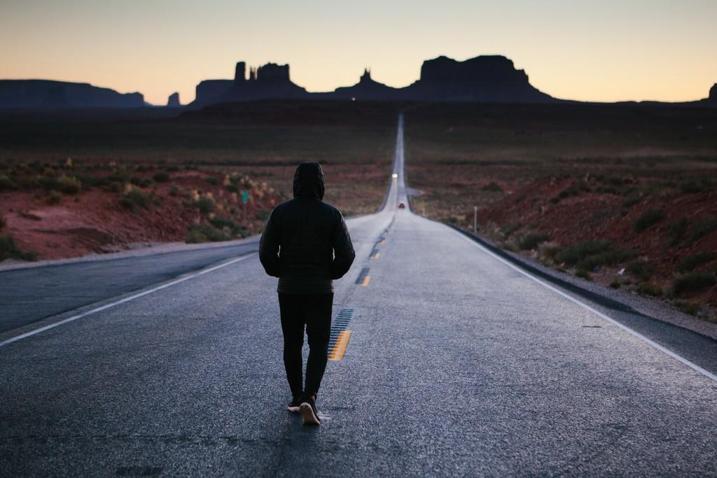 A la hora de entrenar, ¿es mejor tener mucha motivación o mucha disciplina? Analizamos las ventajas de ambas