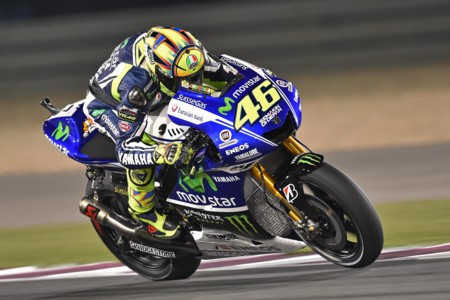 046406300 1432012852 Valentino Rossi Wallpaper2