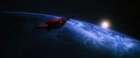 'Superman', épica, grandiosa y perturbadora