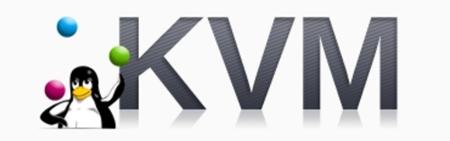 Virtualización con KVM, virtualización de código abierto