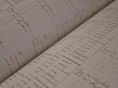 11 webs y canales de Youtube para aprender Excel desde cero hasta nivel experto