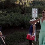 Cuatro razones por las que las mujeres no deberían jamás dar el pecho en público
