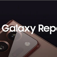 Reparación de tu móvil Samsung en un día y desde 15 euros: así es el nuevo servicio Galaxy Repair Express de Samsung